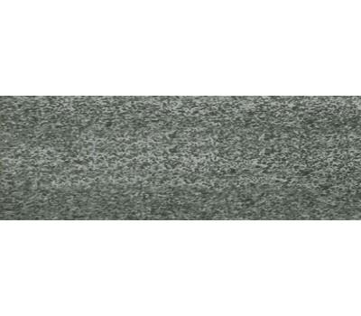 Заглушка для плінтуса ліва T.Plast (088 Пісковик сірий)