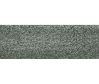 Заглушка для плинтуса правая T.Plast (088 Песчаник серый)