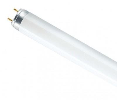 Лампа люмінесцентна General Electric 18 Вт (G13)
