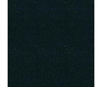Столешница Kronospan 3040 x 600 x 28 мм (190W Андромеда Черная SQ)