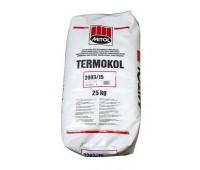 Клей для кромки Mitol Termokol 2003/15 1 кг