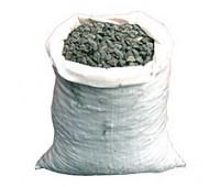 Щебень фасованный в мешках 5 - 20 мм (50 кг)