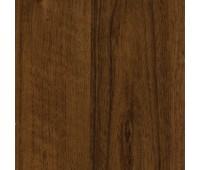 Плита ХДФ ламинированная Kronospan 2800 x 2070 x 3 мм (9459 Орех Экко PE PL)