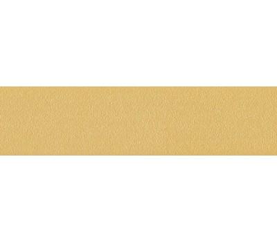 Кромка ABS Hranipex 22 x 2 мм (295516 Золота металіка)