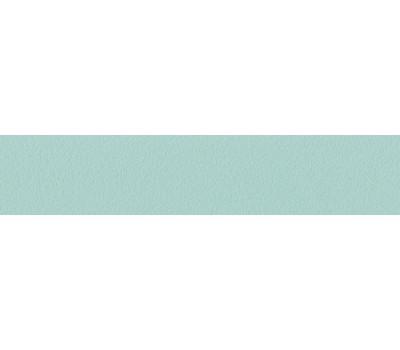 Кромка ABS Hranipex 22 x 0,7 мм (16647 Зеленая)