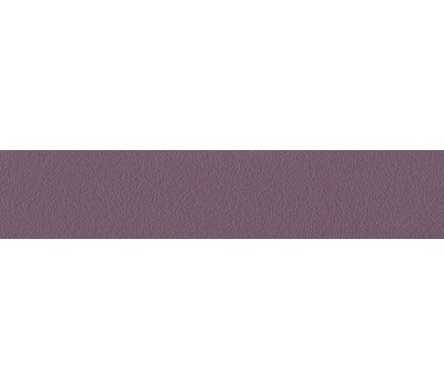 Кромка ABS Hranipex 22 x 0,7 мм (15330 Фиолетовый)