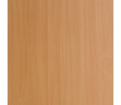 Плита ХДФ ламинированная Kronospan 2800 x 2070 x 3 мм (381 Бук Бавария PE PL)