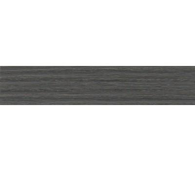 Кромка ABS Hranipex 22 x 0,45 мм (244272 Дуб темный)