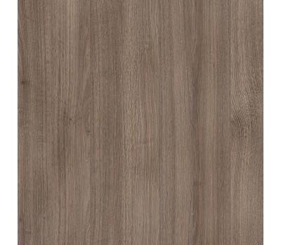 Плита ДСП ламинированная Kronospan 2750 x 1830 x 16 мм (2216 Дуб Шамони ES)
