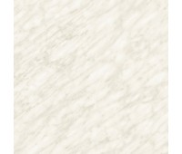 Столешница Kronospan 3040 x 600 x 28 мм (0990 Мрамор PE)