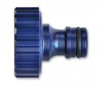Адаптер с внутренней резьбой Verano (1