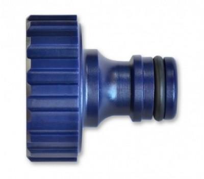 Адаптер з внутрішнім різьбленнямVerano (1
