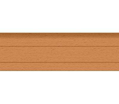 Угол внешний для плинтуса T.Plast (003 Бук натуральный)