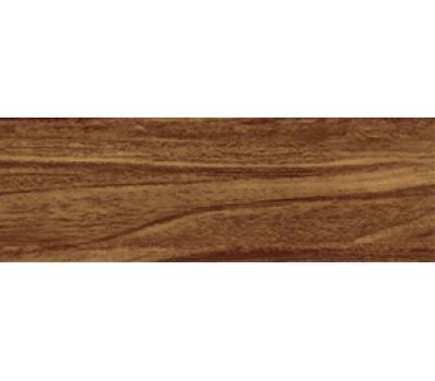 Угол внутренний для плинтуса Line Plast Maxi (LM 017 Темный орех)