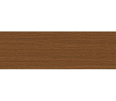 Угол наружный для плинтуса Line Plast Maxi (LM 015 Мербау)