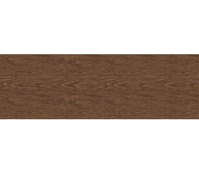 Угол наружный для плинтуса Line Plast Maxi (LM 044 Дуб капучино)