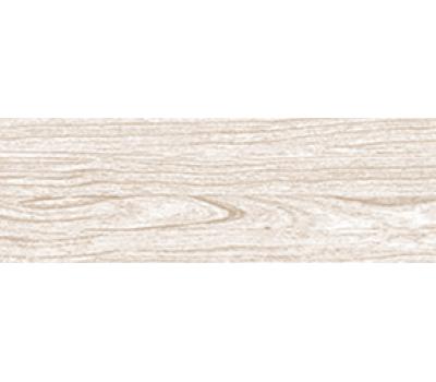 Угол наружный для плинтуса Line Plast Maxi (LM 046 Ясень светлый)