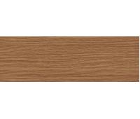 З'єднання дляплінтуса Line Plast Maxi (LM 013 Дуб темний)