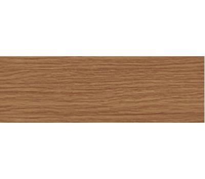 Соединение для плинтуса Line Plast Maxi (LM 013 Дуб темный)