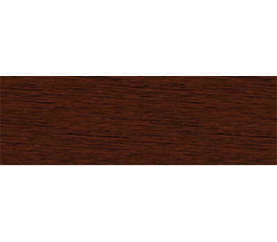 Соединение для плинтуса Line Plast Maxi (LM 014 Венге)