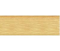 З'єднання для плінтуса Line Plast Maxi (LM 023 Дуб античний)