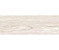 З'єднання для плінтуса Line Plast Maxi (LM 046 Ясень світлий)