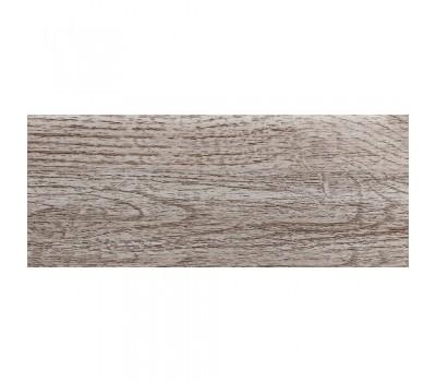 Заглушка для плинтуса правая Line Plast Maxi (LM 001 Африканское дерево)