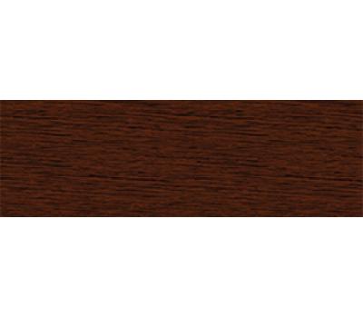 Заглушка для плінтуса права Line Plast Maxi (LM 014 Венге)