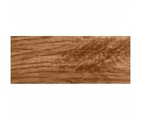 Заглушка для плинтуса левая Line Plast Maxi (LM 019 Дуб дартфорд)