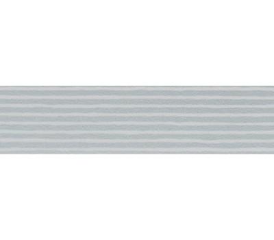 Кромка ABS Hranipex 22 x 0,45 мм (29918 Мультиплекс срібло)