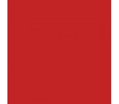 Плита ДСП ламинированная Kronospan 2800 x 2070 x 18 мм (7113 Красный чили BS)