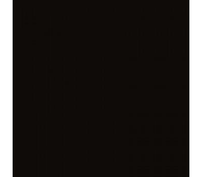 Плита ДСП ламинированная Kronospan 2800 x 2050 x 18 мм (190 Черный MG PE)