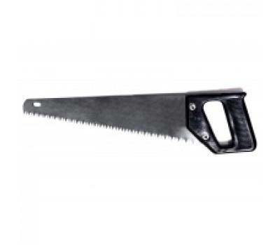 Ножовка по дереву 465 мм