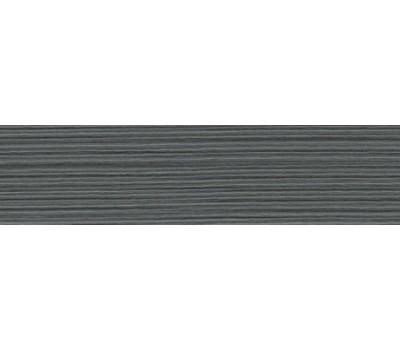 Кромка ABS Hranipex 22 x 0,45 мм (298509 Дерево черное)