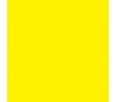 Кромка ПВХ Termopal 21 x 2 мм (134 Желтый PE)