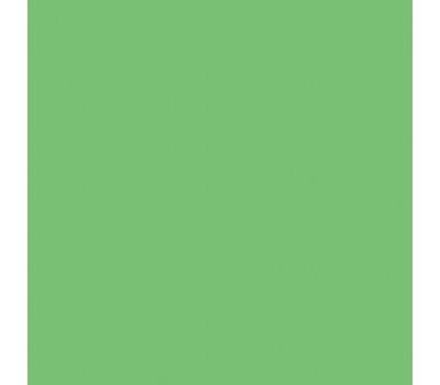 Кромка ПВХ Termopal 21 x 2 мм (Зеленая трава PE)