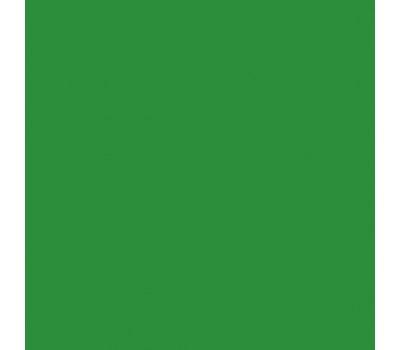 Кромка ПВХ Termopal 21 x 0.45 мм (165 Зеленый PE)