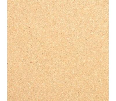 Плита ДСП шлифованная Kronospan 2750 x 1830 x 15 мм (2 сорт)