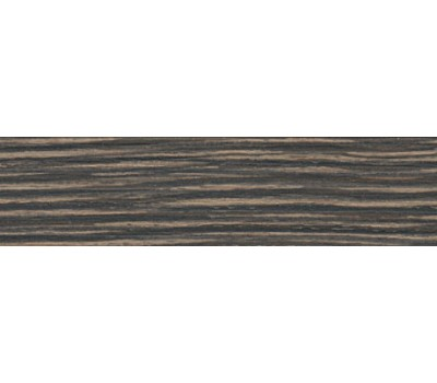 Кромка ABS Hranipex 42 x 1 мм (283058 Венге мали)