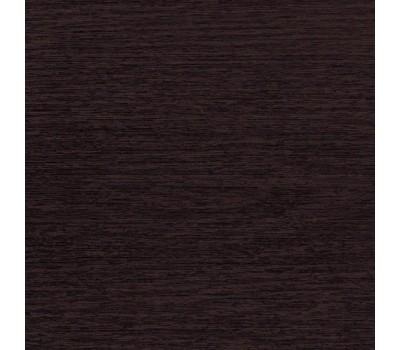 Кромка ПВХ Termopal 42 x 2 мм (2227 Венге темный)