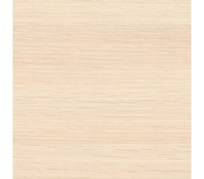 Кромка ПВХ Termopal 42 x 2 мм (2427 Венге светлый)