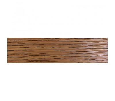 Кромка ПВХ Termopal 21 x 0.4 мм (665 Дуб Рустикальний)