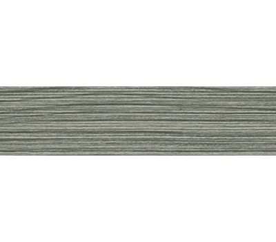 Кромка ABS Hranipex 22 x 1 мм (298313 Риголето)