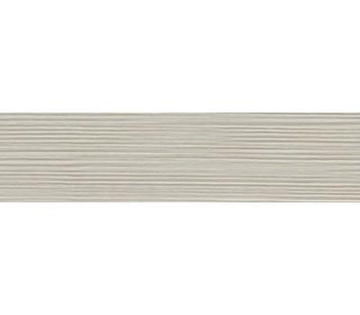 Кромка ABS Hranipex 42 x 1 мм (298312 Ріголето)
