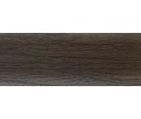 Заглушка для плинтуса левая T.Plast (101 Дуб шервуд)