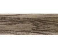 Заглушка для плинтуса левая T.Plast (103 Королевский белый дуб)