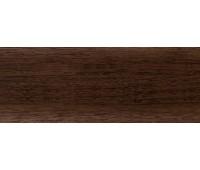 Заглушка для плинтуса левая T.Plast (111 Орех американский)