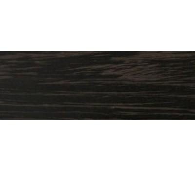 Заглушка для плинтуса левая T.Plast (115 Дуб мореный)