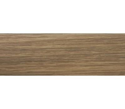 Заглушка для плинтуса правая T.Plast (092 Дуб песочный)