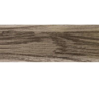 Заглушка для плинтуса правая T.Plast (103 Королевский белый дуб)